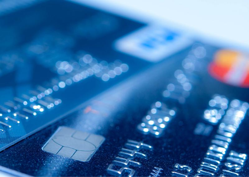 Le paiement de la location de voiture à 1 euro se fait en ligne par carte bancaire
